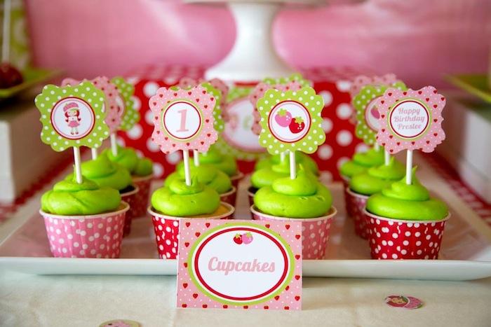 cupcakes-da-moranguinho